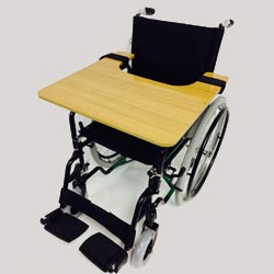 Wheelchair Tray 14 to 20 inch