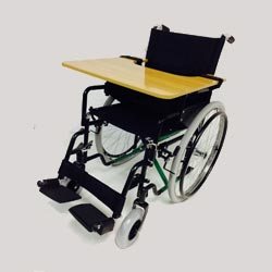 Wheelchair Tray 14 to 20inch