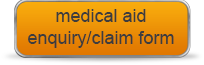 medical aid enquiry/claim form