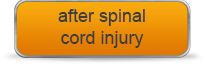 after spinal cord injury