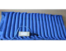 125 mm Tube Mattress with Pump